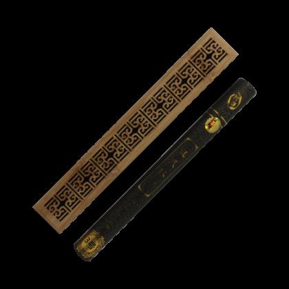 Agarwood Incense Stick Set (Grade B)