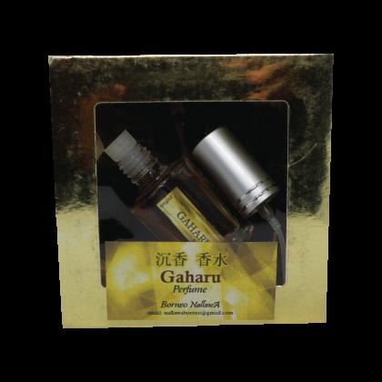 Borneo Agarwood Perfume