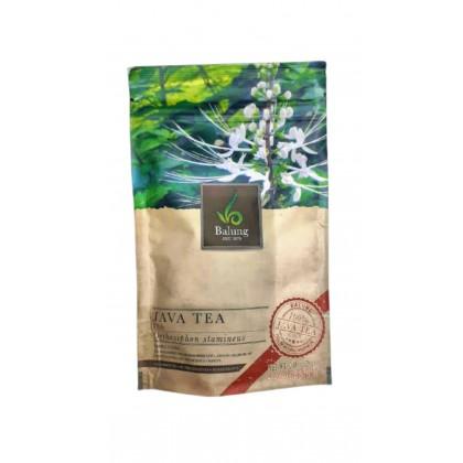 Balung Organic Java Tea
